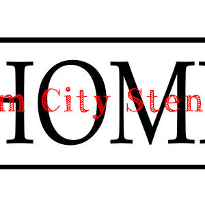 Home Label watermarked